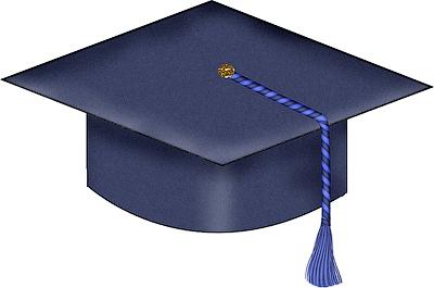 Купить диплом в Москве  куплю дипломную
